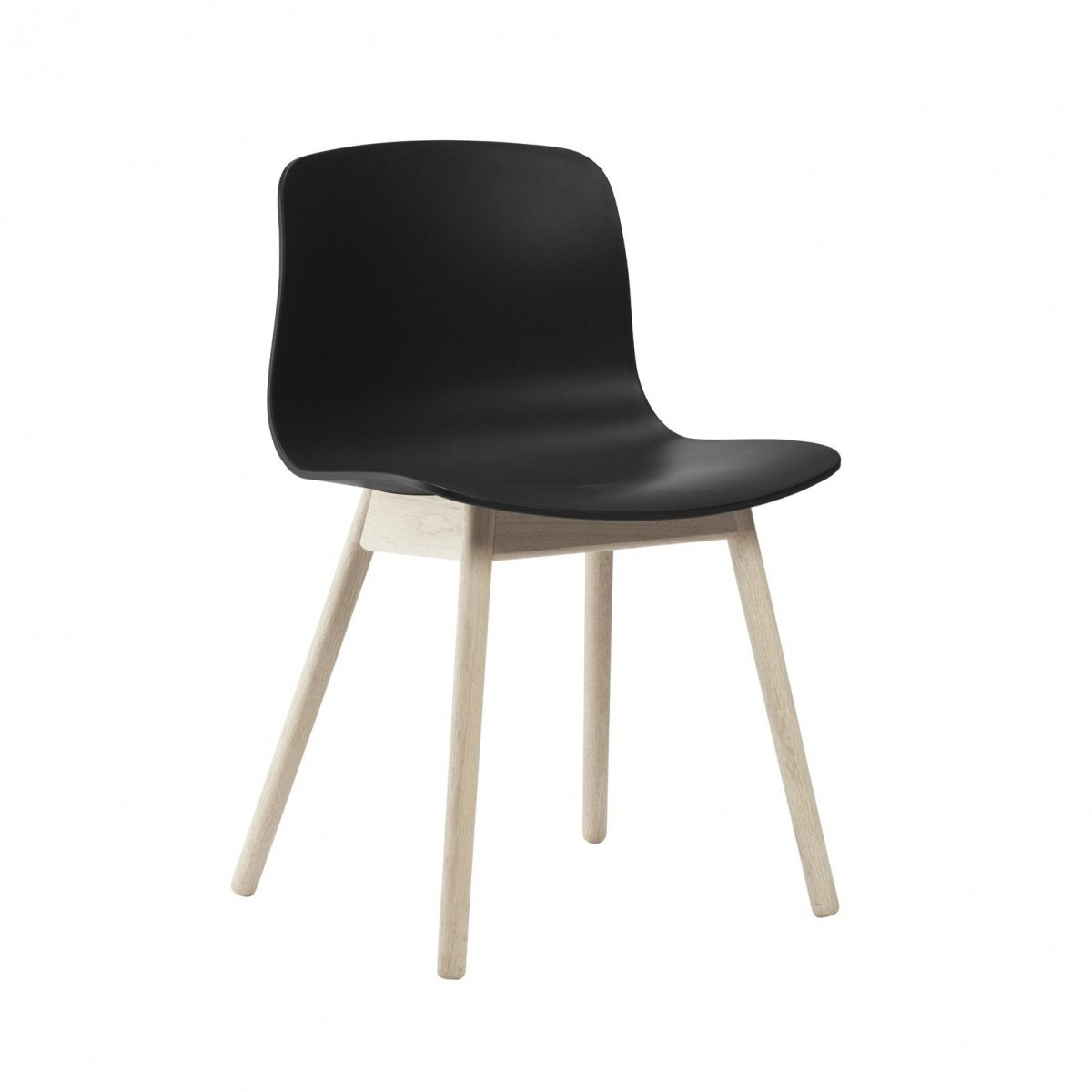 Hay - Hay dk aac12 about a chair 12 aac about a chair roble ...