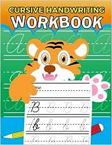 Homework com quantos e quais
