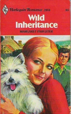 Wild Inheritance