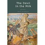 The Devil in the Milk