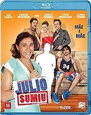 Julio Sumiu