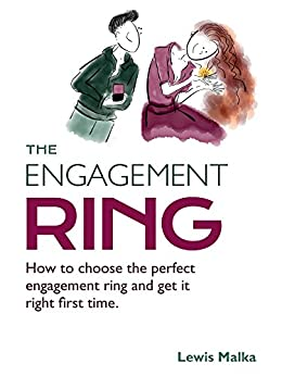 The Engagement Ring: How to choose the perfect engagement ...