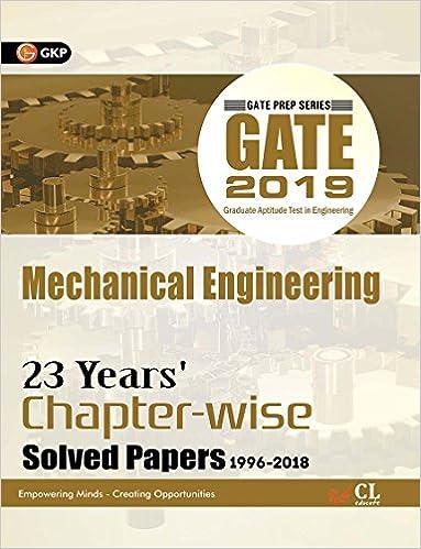 Pdf mechanical india books engineering