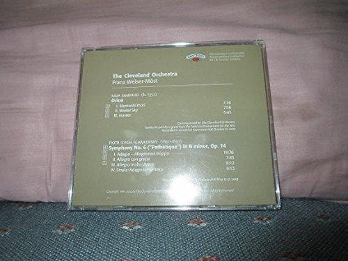 saariaho-orion-tchaikovsky-symphony-no-6-pathetique-in-b-minor-op-74-2004-05-04