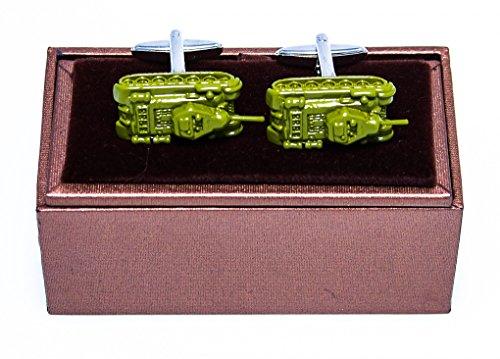 M1 Boxed Sets - 5