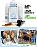Miracle-Vet-All-Natural-Weight-Gainer-for-Dogs-and-Pets