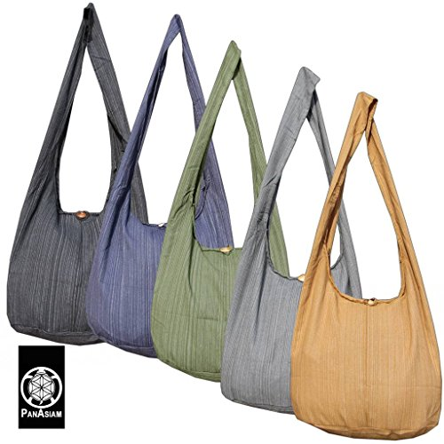 Bag Colours Panaisam 2 in two Shoulder nbsp; Design nbsp;sizes amp; Elephant Szqqp5r