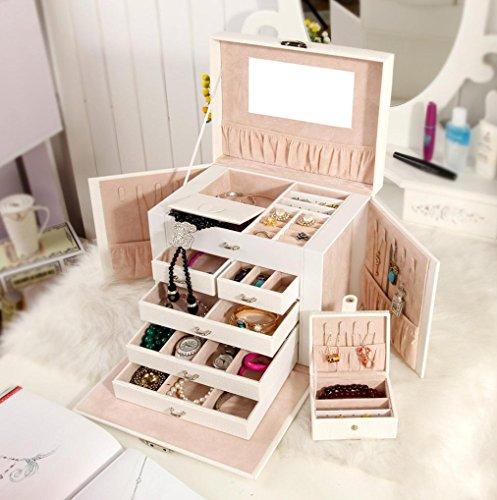 beautiful toolbox - 9