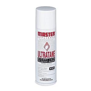 Butane Refill Canister, 5-1/8 Oz