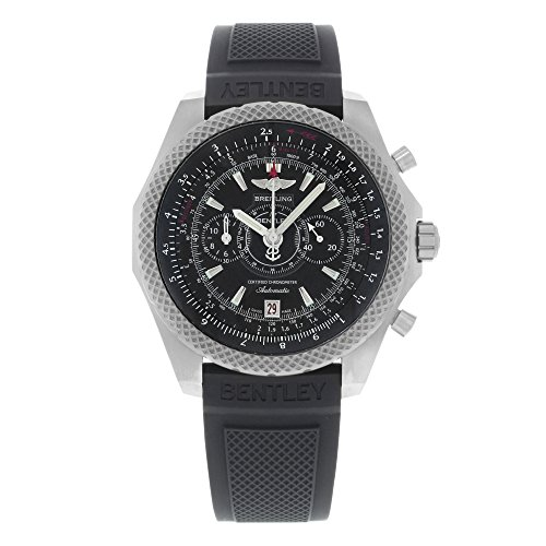 Breitling Bentley Super Sports Mens Watch E2736522/BC63