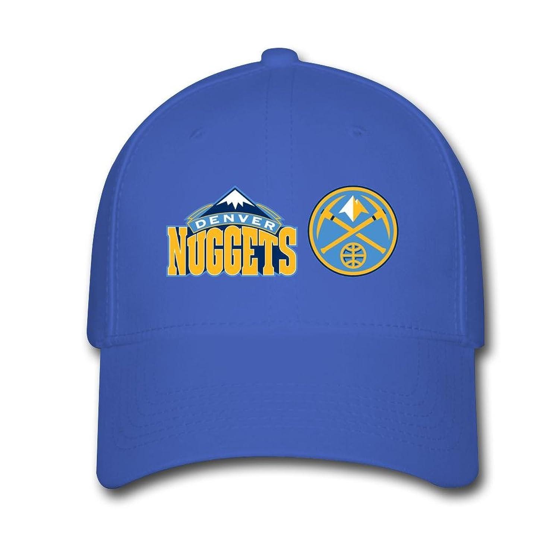 Hot Snapback Sun Caps 2016 NBA Denver Nuggets Logo Special Baseball caps