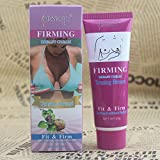 100% pawpaw for breast enlargement and growup fast Breast Cream