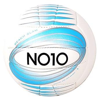 NO10 Beach Voleibol Balón de Entrenamiento Beach Voleibol ...