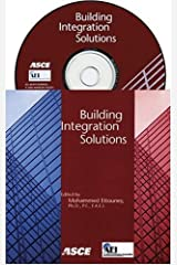 Building Integration Solutions - Proceedings of the 2006 Srchitectural Engineering National Conference, held in Omaha, NE from March 29-April 1, 2006 CD-ROM