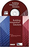 Building Integration Solutions : Proceedings of the 2006 Architectural Engineering National Conference, held in Omaha, Nebraska from March 29-April 1 2006, , 0784407983