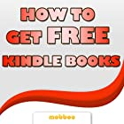 How to Get FREE Kindle Books With 922 Books Resources online
