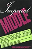 The Imperial Middle 9780300054828
