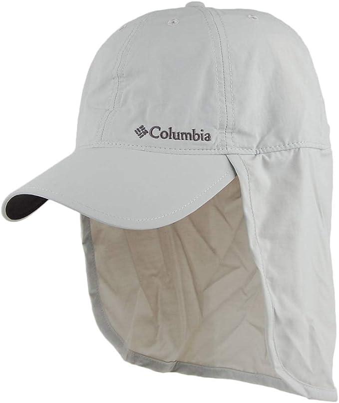 Columbia Unisex Schooner Bank Cachalot