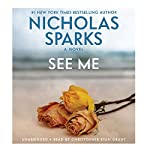 See Me | Nicholas Sparks