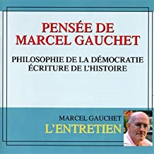 Philosophie De La Democratie