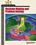 Quick Skills: Decision Making & Problem Solving