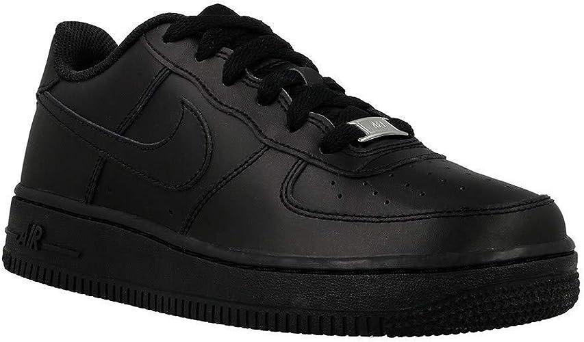 Sacrificio Fabricación Controversia  Nike Air Force 1: Amazon.com.mx: Ropa, Zapatos y Accesorios