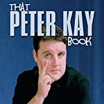 That Peter Kay Book | Johnny Dee