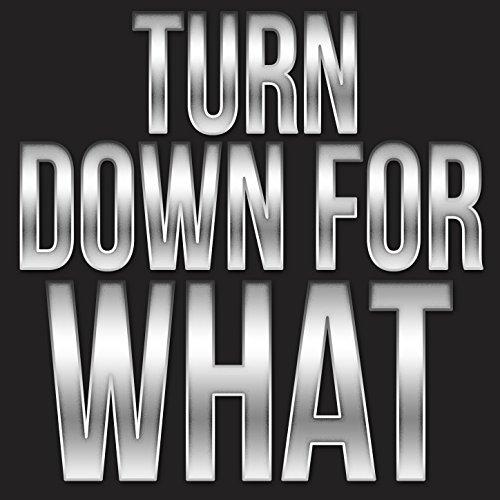 how to turn down 4 watt setting