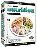 Light Speed Nutrition Super Pack