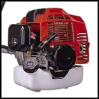 Einhell GC-BC 43 I AS - Desbrozadora de gasolina 1300 W (ancho de ...