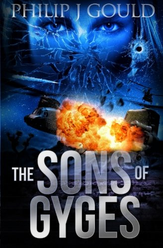 The Sons of Gyges (The Girl in the Mirror) (Volume 2) pdf