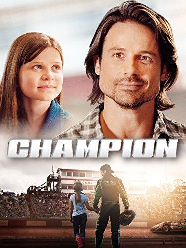 Champion Racing (Champion)