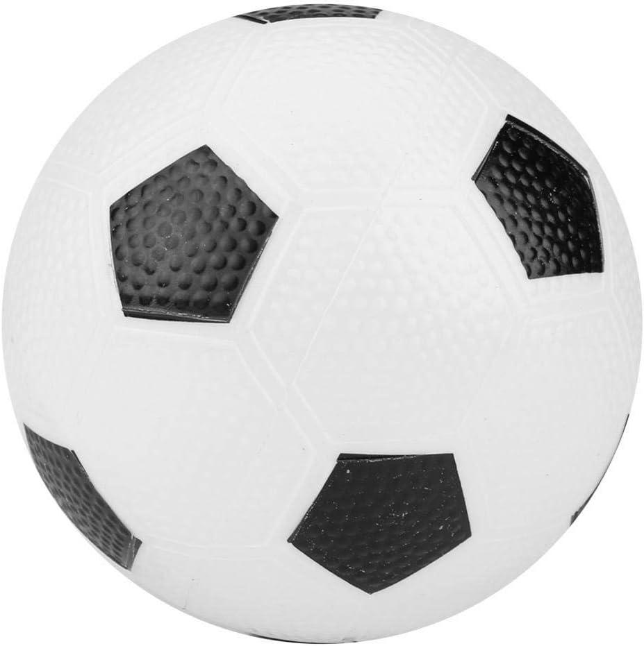 Zouminy Mini balón de fútbol de fútbol Net Air Power Ball Sets con ...