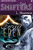 Forever Eden