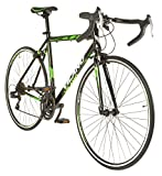 Cheap Vilano R2 Commuter Aluminum Road Bike Shimano 21 Speed 700c