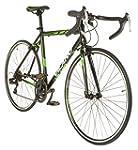 Vilano R2 Commuter Aluminum Road Bike...