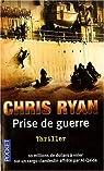 Prise de guerre par Ryan