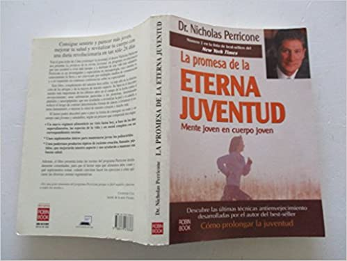 doctor perricone pdf dietro