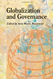 Globalization and Governance, , 0786419652