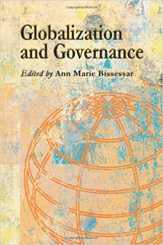 Amazoncom Globalization And Governance Essays On The Challenges  Globalization And Governance Essays On The Challenges For Small States  Illustrated Edition Edition Business Plan Writer Columbus Ohio also An Essay On Newspaper  Thesis For Essay