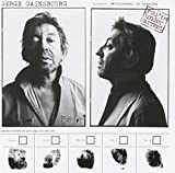 You're Under Arrest by Serge Gainsbourg (1995-08-21)