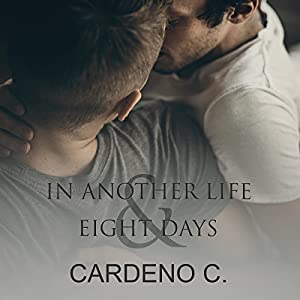 In Another Life & Eight Days Audiobook