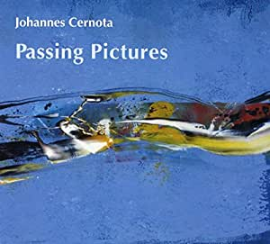Passing Pictures