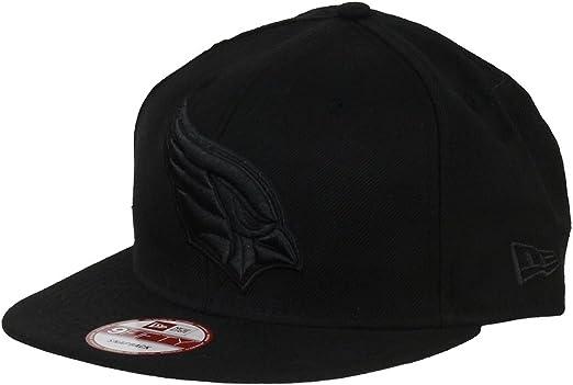 New Era 9Fifty Snapback Cap JERSEY Arizona Cardinals