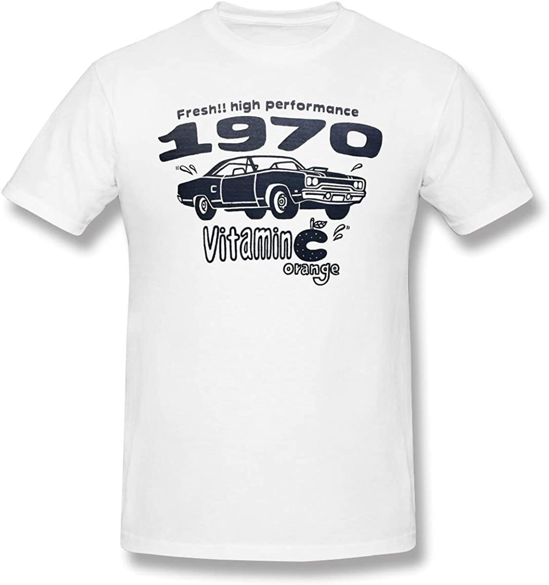 Hotrod C10 Built Not Bought Vintage 1970s Truck Tshirt