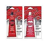 Shoe Goo Shoe Repair 3.7 oz. 2-Pack