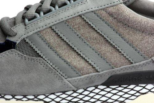 Adidas Xz Adv 84-lab.tecgrey / Navy / Q20861