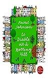 Le Diable vit à Notting Hill par Johnson