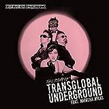 Destination Overground - The Story Of Transglobal Underground