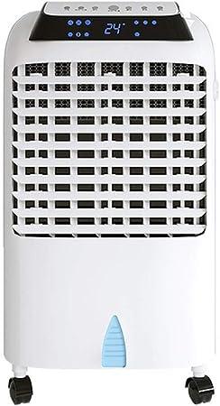 Ventilador de Aire Acondicionado Industrial | Ventilador de Aire ...